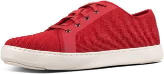 FitFlop CHRISTOPHE Knit Sneakers