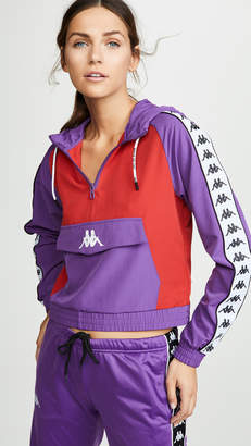 47ddb8d131 Kappa Women's Clothes - ShopStyle