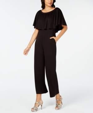 Thalia Sodi Triple Threat Jumpsuit, Created for Macy's