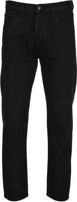 Prada Denim Regular Fit Jeans