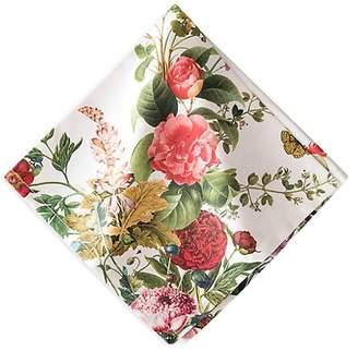 Juliska Field of Flowers Napkin