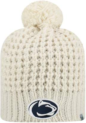 Top of the World Women's Penn State Nittany Lions Slouch Beanie