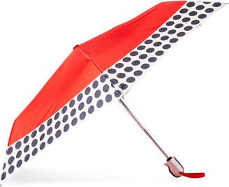 ShedRain Auto Open & Close Umbrella