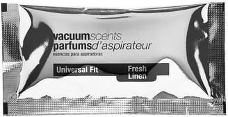 Homesource HomeSource Universal Fresh Linen Vacuum Scent Pack