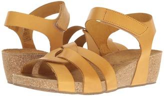 Eric Michael - Millie Women's Shoes $89.95 thestylecure.com