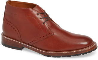 Ariat TWO24 by Elmhurst Lugged Chukka Boot