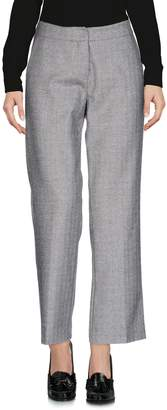 Kiltie Casual pants - Item 13048766VA