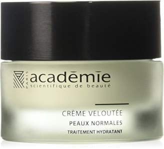 Academie 100% Hydraderm Velvety Cream for Normal Skin