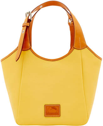 Dooney & Bourke Patterson Leather Penelope