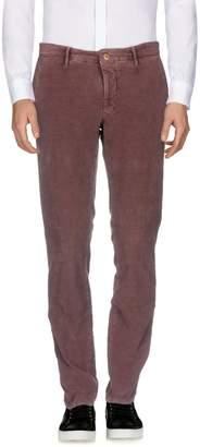 Incotex Casual pants - Item 13183108UC