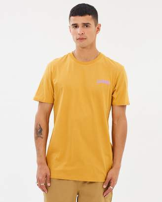 Element Phoenix Short Sleeve Tee