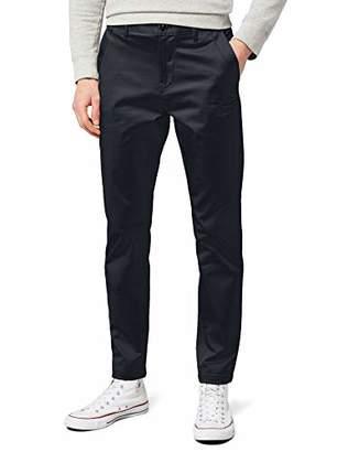 G Star Men's Bronson Skinny Chino Trousers