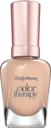 Colour Therapy Nail Polish 14.7ml - Chai On Life