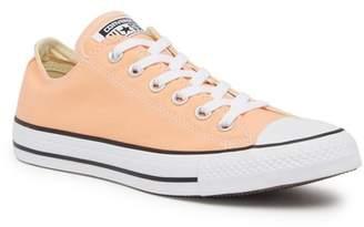 Converse Seasonal Chuck Taylor All Star Sneaker (Women)