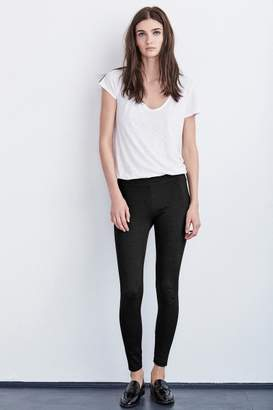 Velvet by Graham & Spencer JILLETTE PONTI LEGGING