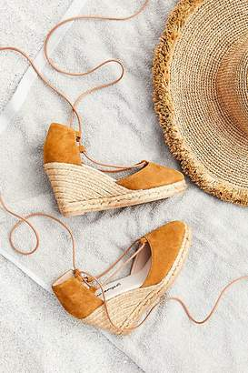 Fp Collection Marbella Wedge