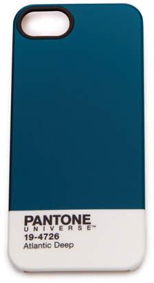 Case Scenario Pantone Universe Iphone 5 Case