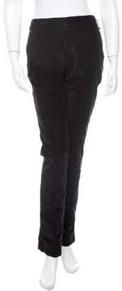 Rag & Bone Slim-Leg Pants