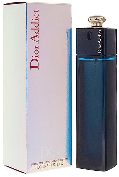 Christian Dior Addict 3.4-Oz. Eau de Parfum - Women