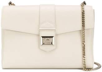 Jimmy Choo Marianne shoulder bag M