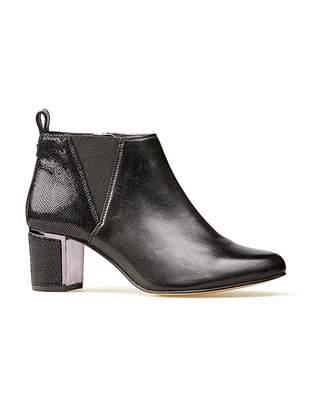 Van Dal Tangier Boots