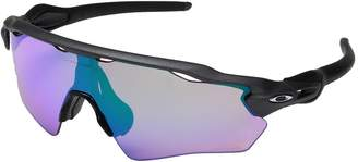 Oakley Radar EV XS Path Fashion Sunglasses