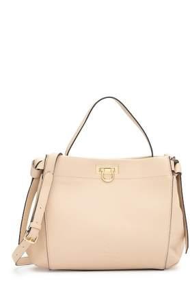 Nanette Lepore Maddie Shoulder Bag