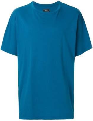 Paura Flashback T-shirt