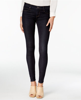 Articles of Society Mya Skinny Jeans $59 thestylecure.com