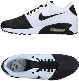 Nike Low-tops & sneakers - Item 11359559IJ