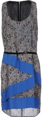 CNC Costume National Short dresses - Item 34563593XW