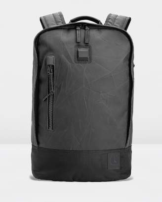 Nixon Base Backpack II