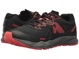 Merrell Agility Fusion Flex Women's Shoes