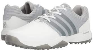 adidas 360 Traxion Men's Golf Shoes
