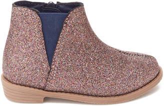 Carter's Carmina Boot