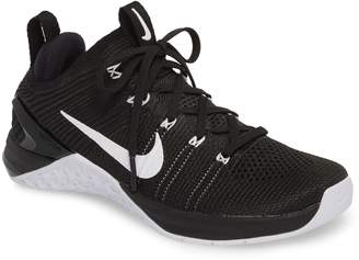 Nike Metcon DSX Flyknit 2 Training Shoe
