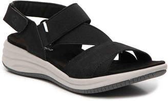 d3b98e32547e Easy Spirit Dartz Sandal - Women s