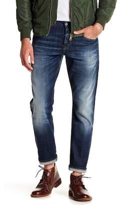 Scotch & Soda Ralston Classic Fit Jeans