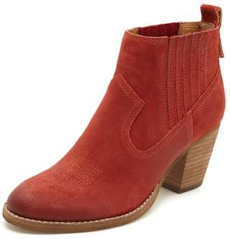 Dolce Vita Jones Ankle Bootie