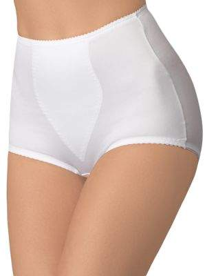 Bali 2-Pack Light Control Tummy Panel Shaping Brief