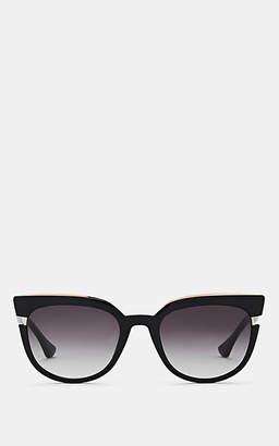 Dita Women's Monthra Sunglasses - Black