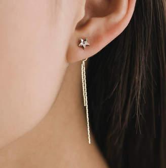 38360c8a0 Apache Rose London Twinkle Star Ear Jackets