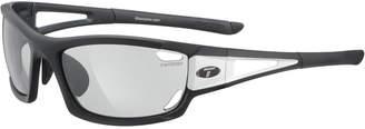 Tifosi Optics Dolomite 2.0 Photochromic Sunglasses - Women's
