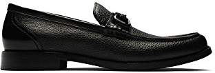 Kenneth Cole New York Men's DESIGN 10483 Shoe
