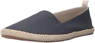 Call it SPRING Men's Eraori Slip-on Loafer