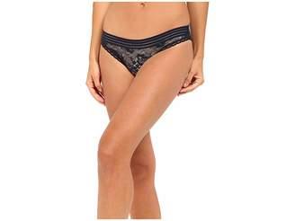 Stella McCartney Stella Lace Bikini Brief