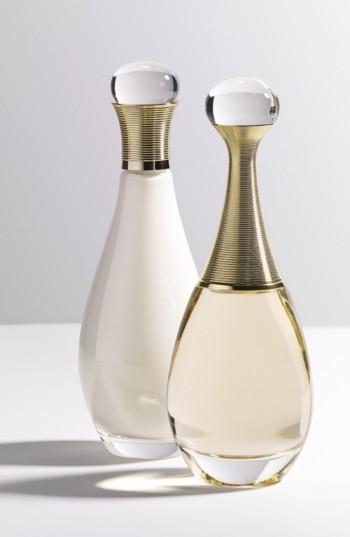 Christian Dior 'J'Adore' Beautifying Body Milk