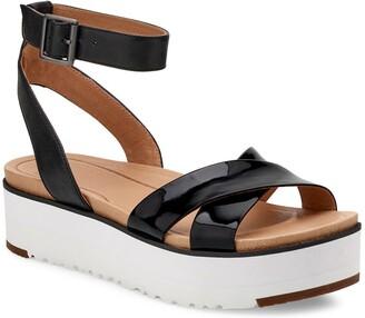 UGG Tipton Platform Sandal