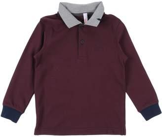 Sun 68 Polo shirts - Item 37856502WQ