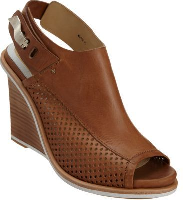 Rag and Bone Rag & Bone Pala Wedge